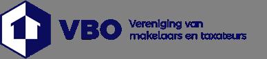 VBO_Makelaar logo