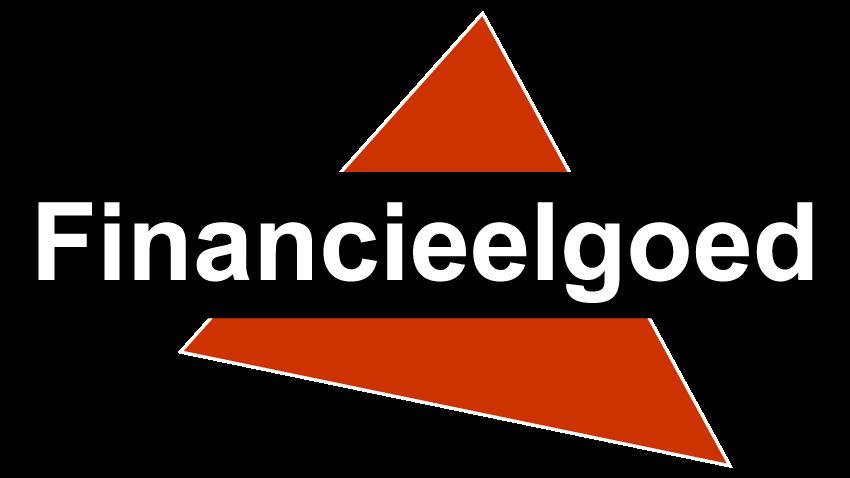 Financieelgoed logo