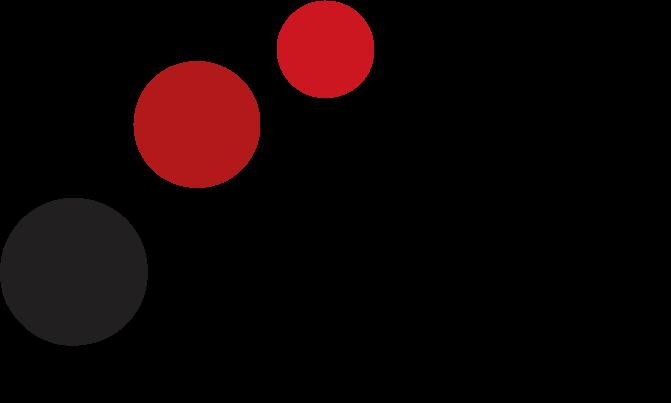 logo_scvm