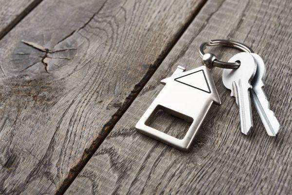 Nieuw huis kopen? Van Doorn advies helpt!